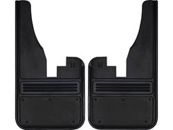 Picture of 2009-18 RAM 1500 / 2010-18 RAM 2500/3500 RAM Rubber Mud Flaps