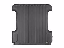 WeatherTech TechLiner Bed Mat