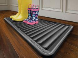 WeatherTech Boot Tray