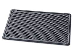 WeatherTech Outdoor Mat