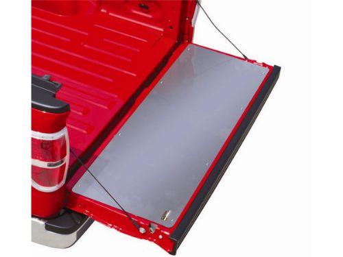 Bed Caps Amp Bed Rails For Pickup Trucks Deezee Ici