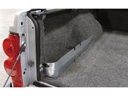 Picture of Access Truck Bed Pockets