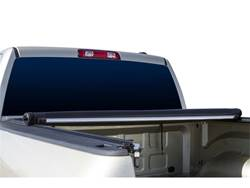 Picture of Access Vanish Tonneau Covers