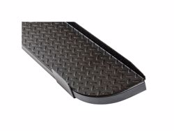 Picture of Westin HD Running Board