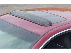 Picture of Wade Sunroof Wind Deflectors