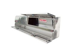 Picture of Westin Brute Pro Series Contractor TopSider Tool Box