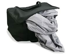 Picture of Zippered Car Cover Tote Bag