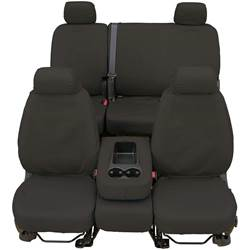 Covercraft SeatSaver Custom Waterproof Polyester Seat Cover