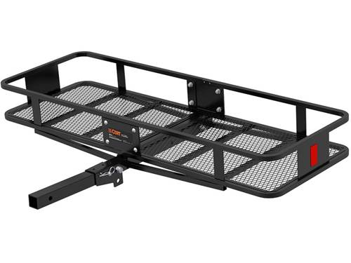 Picture for category Hitch Cargo Carriers