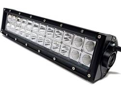 Picture of Totron Double Row LED Light Bars