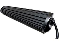 Picture of Totron Double Row LED Light Bars - DISCONTINUED