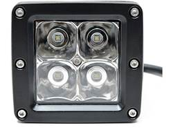 Picture of Totron LED Cube Light