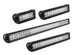 Westin EF2 Double Row Light Bar