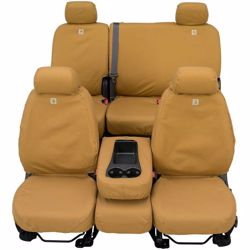 CoverCraft Carhartt SeatSaver