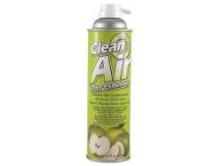 Picture of Hi-Tech Odor Eliminator - Green Apple