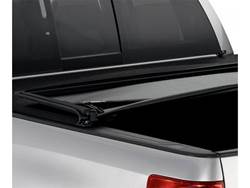 Picture of Lund Genesis Elite Tri-Fold Tonneau Covers