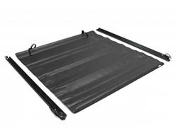 Lund Genesis Roll Up Tonneau Cover