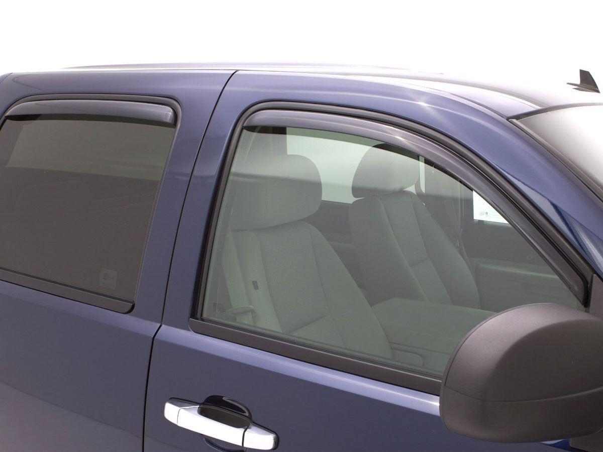 All Chevy 94 chevy 3500 : Chevy Silverado 3500 Truck Accessories - SharpTruck.com