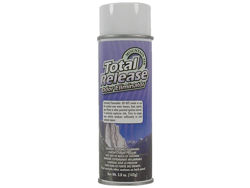 Total Release Odor Bombs - Mountain Air