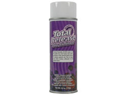 Total Release Odor Bombs - Berry-Licious