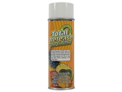 Total Release Odor Bombs - Tropical Mist