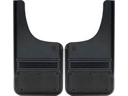 Picture of Truck Hardware Gatorback Mud Flaps - No Plate