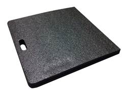 Picture of TrailerWare Folding Track Mat - 2' x 4'