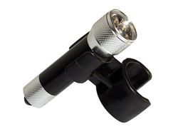 Picture of DU-HA Reach E-Z Flashlight