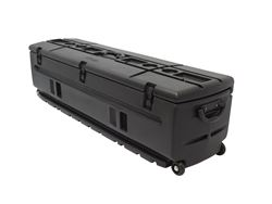 Picture of DU-HA Tote Truck & SUV Storage Box - Without Slide Bracket
