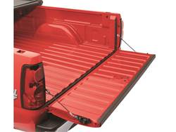 Picture of Lund Tailgate Seal