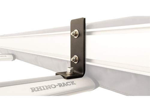 Picture of Awning Bracket Fit Kit - For Use w/Non Rhino Awnings
