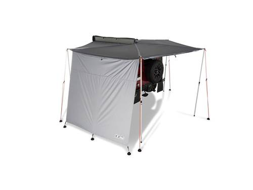 Picture of Foxwing Eco 2.1 Awning Side Wall