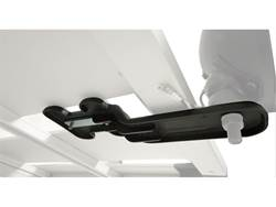 Picture of Pioneer Spot Light Bracket - Single - For Use w/Pioneer Tray/Platform Accessories