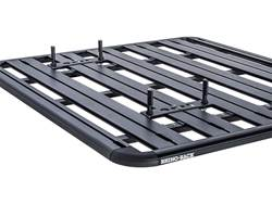 Picture of Pioneer Maxtrax Flat Bracket