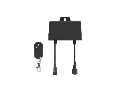 Picture of Remote Kit - RF Remote Kit