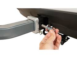 Picture of Locking Hitch Pin - For Use w/T-Loader PN[RTL019]