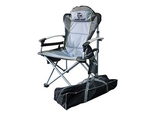 Picture of Rhino Camping Chair