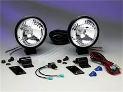 Picture of ATV Series Driving Light - 5