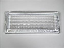Picture of Flood Light Lens - 2