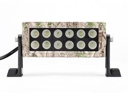Picture of C6 LED Light Bar  - 6