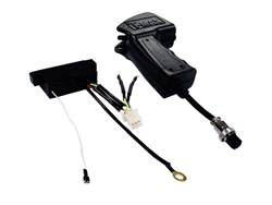Picture of Westin Winch Remote Control Switch - Wireless