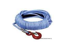 Picture of Westin Synthetic Winch Rope - 25/64