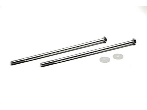 Picture of Rhino Bed Bar - Triple Assembly Kit