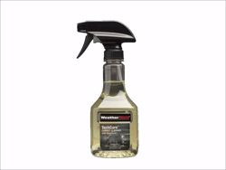 Picture of TechCare Carpet Cleaner - With SpotTech 15 oz.