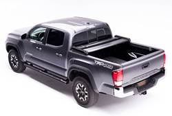 Trifecta Signature Tonneau Cover
