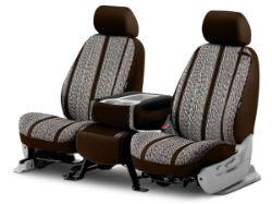 Fia Wrangler Custom Fit Seat Covers