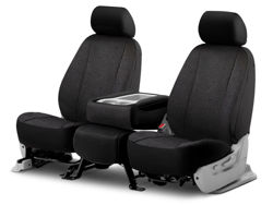 Fia Wrangler Solid Custom Fit Seat Covers