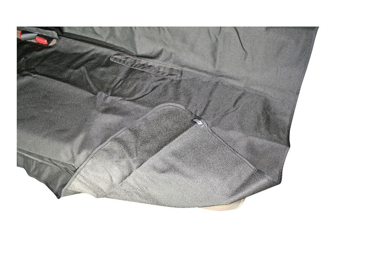 Seat Defender Seat Cover Sharptruck Com