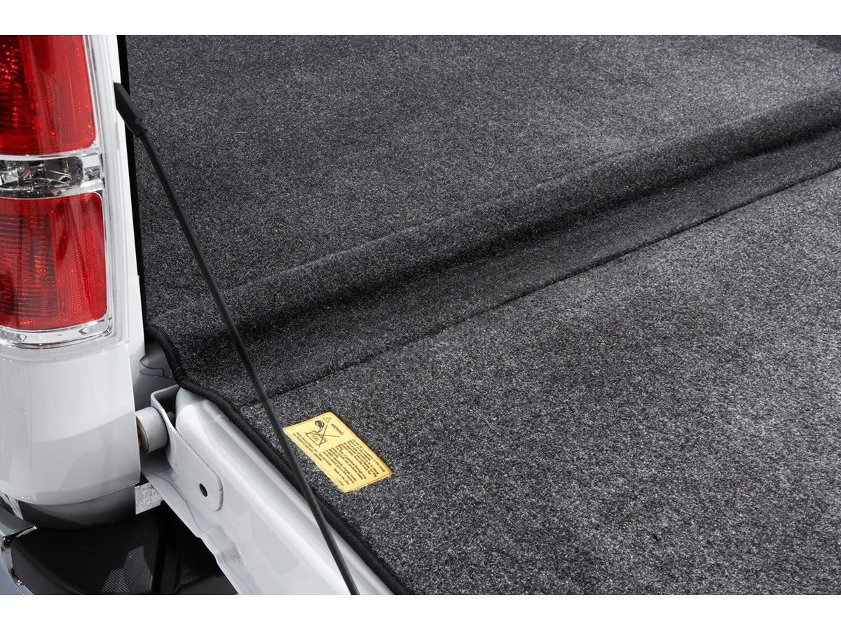 Bedrug Truck Bed Liners  Sharptruckm. Pzena Investment Management Llc. Advantage Dental Corvallis Divorce Lawyer Mn. Escorted Tours To New Zealand. Nutrition Certification Programs Online. California Health Insurance Brokers. Applying For A Mortgage Irvine Divorce Lawyer. Maintenance Of Way Equipment. Social Security Payday Loans