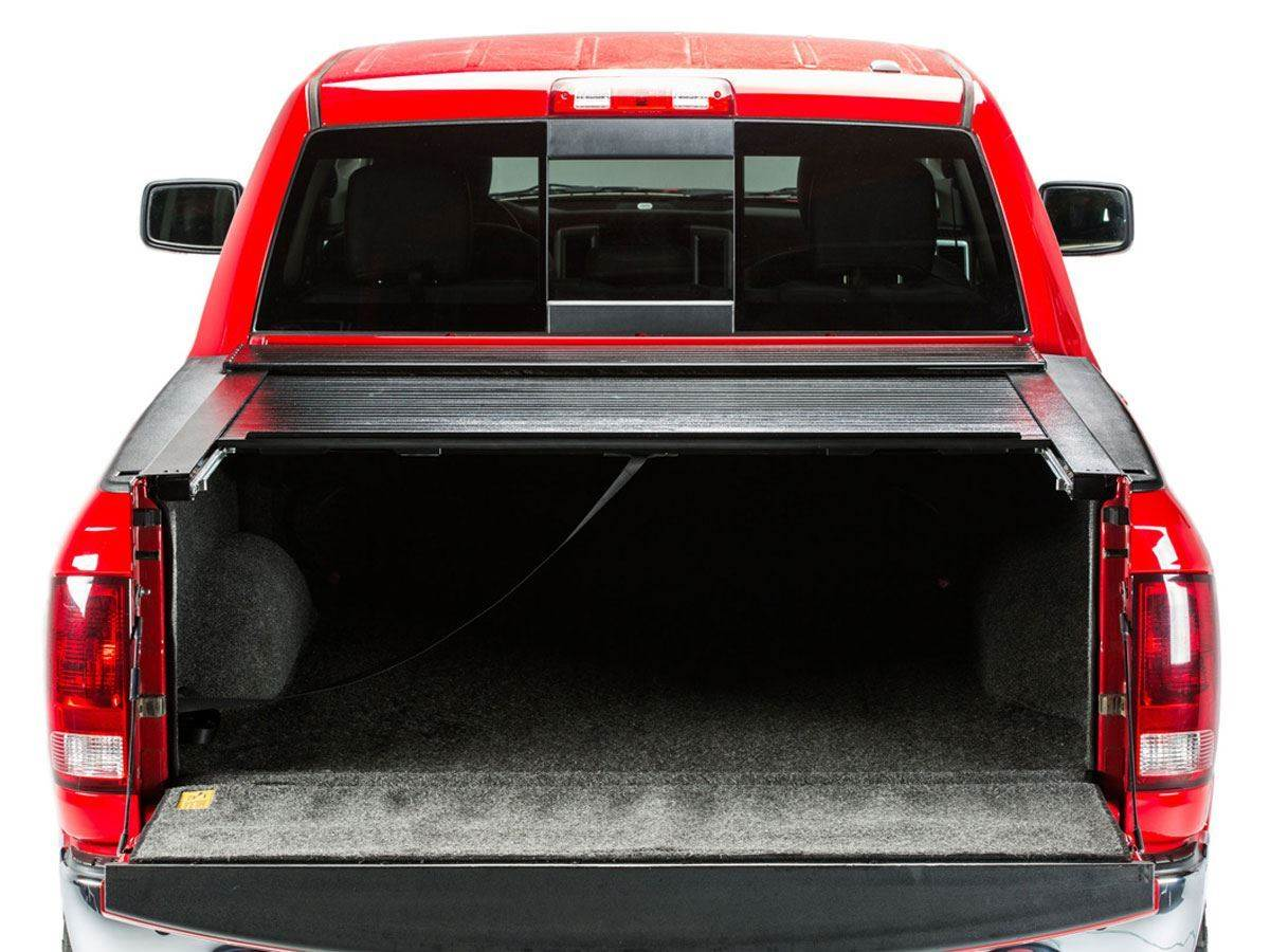 retrax trucklogic truck fitment cover your tonneau retractable series covers select bed com one